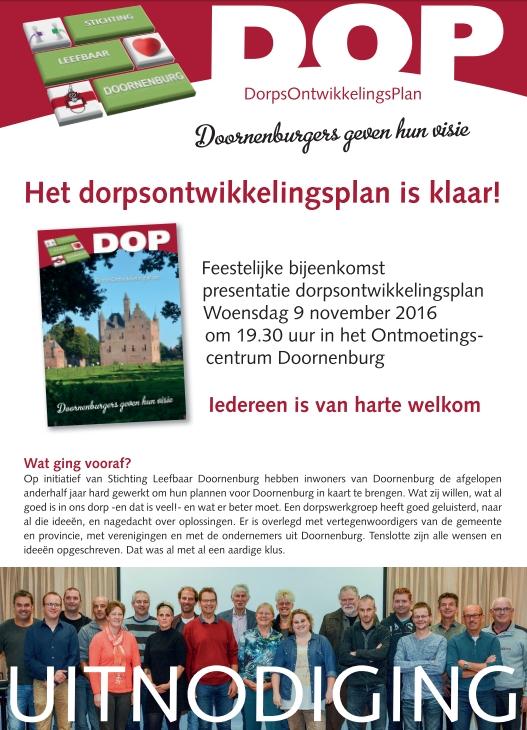 2016-10-25-flyer-eindpresentatie