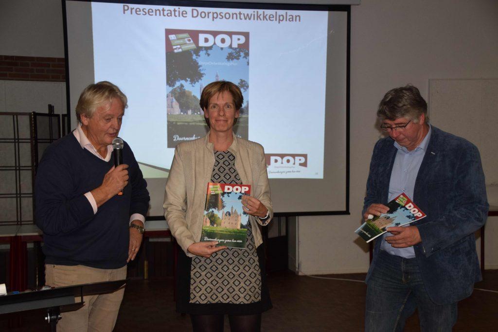 dop-presentatie-20161109-015